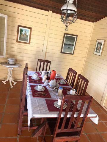 Natureza e Praia Casa Confortável Ilha de Itaparica - Foto 8