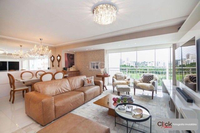 Apartamento à venda com 3 dormitórios em Jardim europa, Porto alegre cod:KO14105