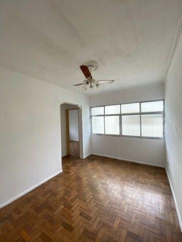 Lins /Méier - Apto com 2 quartos em condomínio fechado; - Foto 4