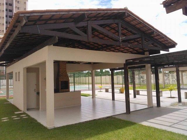 Apartamento para venda possui 50 metros quadrados com 2 quartos em Tenoné - Belém - PA - Foto 8