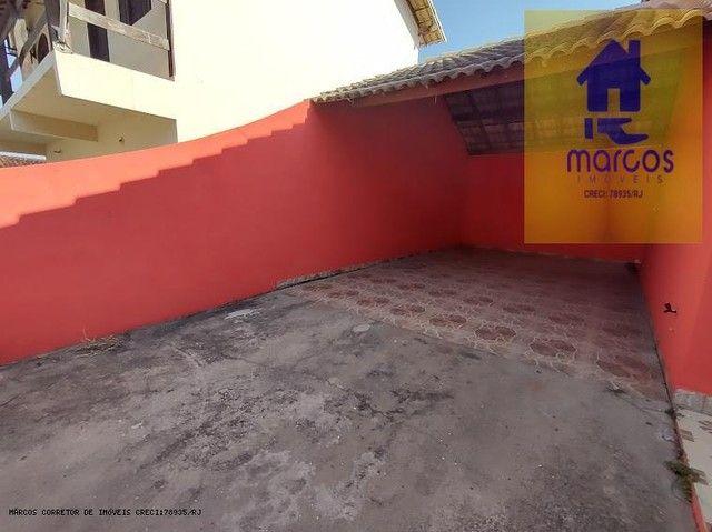 Casa em Condomínio para Venda em São Pedro da Aldeia, Fluminense, 2 dormitórios, 1 suíte,  - Foto 14