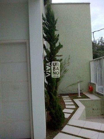 Viva Urbano Imóveis - Casa no Morada da Colina/VR - CA00710 - Foto 7