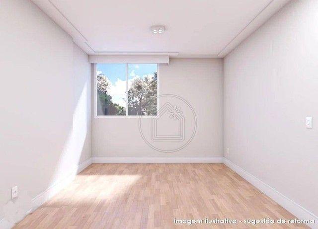 Apartamento com 3 dormitórios à venda, 110 m² por R$ 1.850.000,00 - Ipanema - Rio de Janei - Foto 20