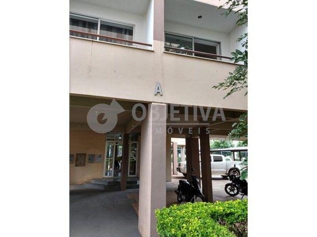 Apartamento para alugar com 3 dormitórios em Martins, Uberlandia cod:451208 - Foto 17