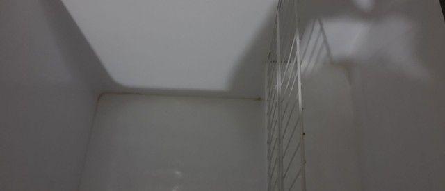 Freezer Consul 310  - Foto 4