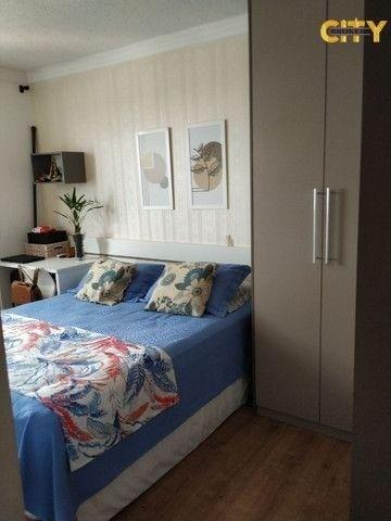 Vende-se apartamento no Garden Shangri-la  - Foto 9