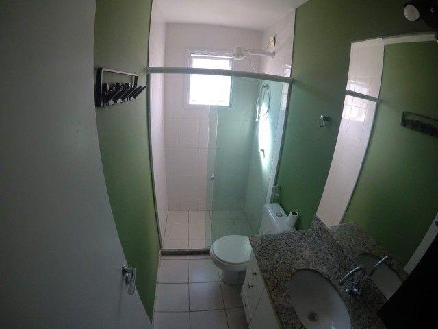 *J.a.l.v.a - Oportunidade de Casa Duplex na Vila dos Pássaros - Foto 18