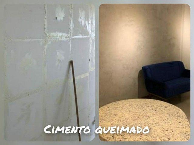 Pintor  - Foto 3