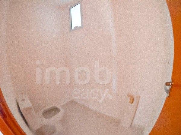 Apartamento 3/ quartos no Liberty Laranjeiras - Foto 10