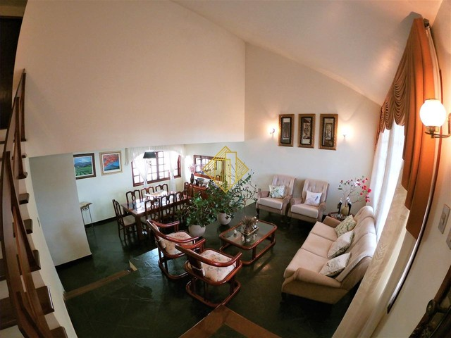 Sobrado à venda, 2 quartos, 1 suíte, 4 vagas, Jardim La Salle - Toledo/PR - Foto 7