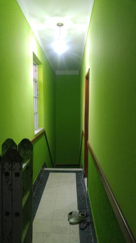 Apartamento em Irajá localização classe A