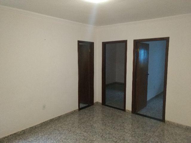 QN 07 apartamento com suite, 02 quartos (61) 98328-0000 ZAP