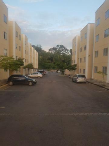 Residêncial Camboinhas Aceita Carro!!! Zona Sul!!!