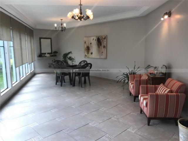 Casa à venda com 3 dormitórios em Parque espacial, Sao bernardo do campo cod:18204