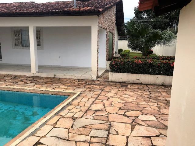 Casa no Bairro Jardim Califórnia ( Agende Sua Visita) - Foto 18