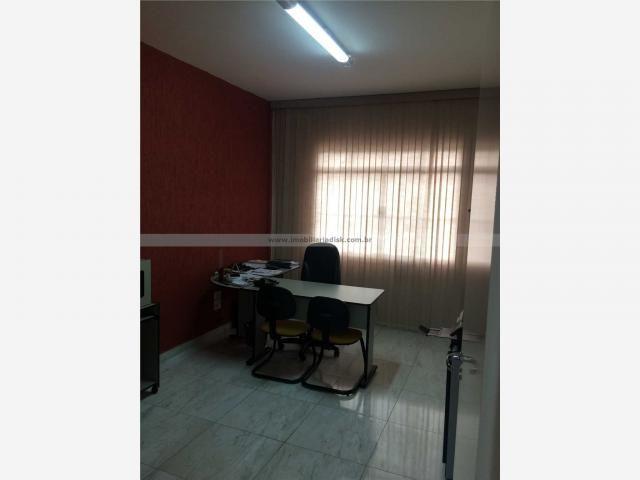 Escritório para alugar em Vila luzitania, Sao bernardo do campo cod:16076 - Foto 5