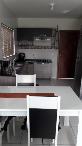 Casa em Indaial no Bairro: João Paulo II - Foto 7