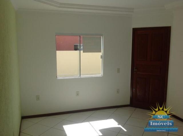 Casa à venda com 2 dormitórios em Ingleses, Florianopolis cod:9821 - Foto 5