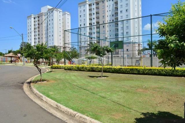 Terreno à venda com 0 dormitórios em Jardim américa, Paulínia cod:TE004753 - Foto 5