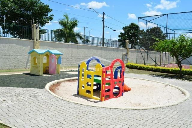 Terreno à venda com 0 dormitórios em Jardim américa, Paulínia cod:TE004753 - Foto 8