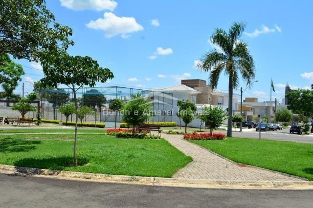 Terreno à venda com 0 dormitórios em Jardim américa, Paulínia cod:TE004753 - Foto 17