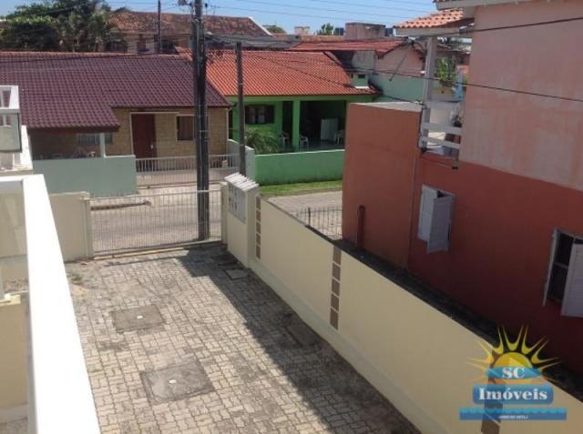 Casa à venda com 2 dormitórios em Ingleses, Florianopolis cod:9821 - Foto 17