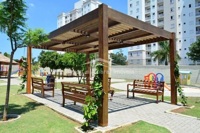Terreno à venda com 0 dormitórios em Jardim américa, Paulínia cod:TE004753 - Foto 6
