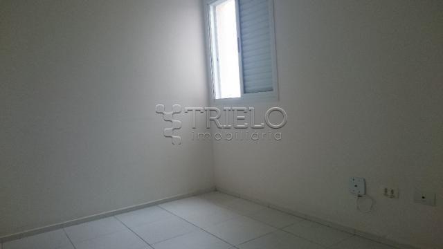 Locação- apartamento- 02 dormitórios- 01 vagas- - Loteamento Mogilar- Mogi das Cruzes - Foto 8