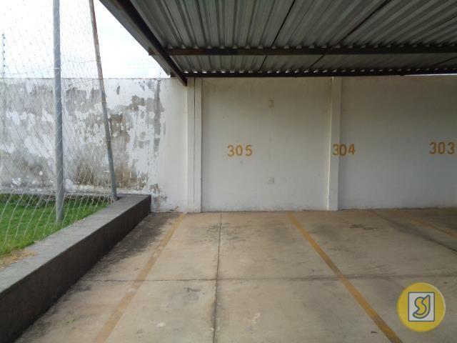 Apartamento para alugar com 2 dormitórios em Triangulo, Juazeiro do norte cod:49379 - Foto 16