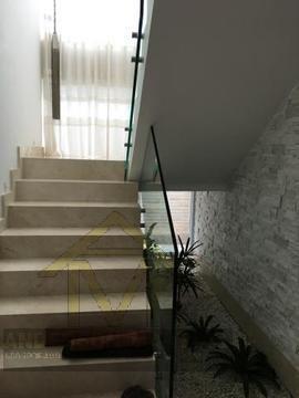 Casa à venda com 5 dormitórios em Morada de camburi, Vitória cod:6114 - Foto 5