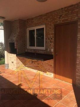 Casa à venda com 5 dormitórios em Mata da praia, Vitória cod:4678