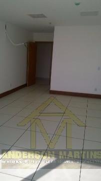 Escritório à venda com 0 dormitórios em Praia da costa, Vila velha cod:3897 - Foto 12