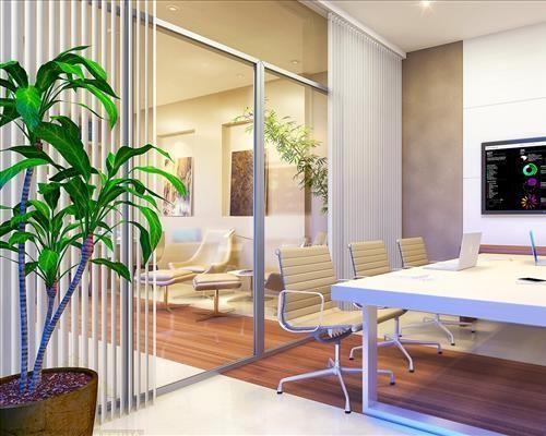 Apartamento à venda com 2 dormitórios em Praia do canto, Vitória cod:3405 - Foto 10