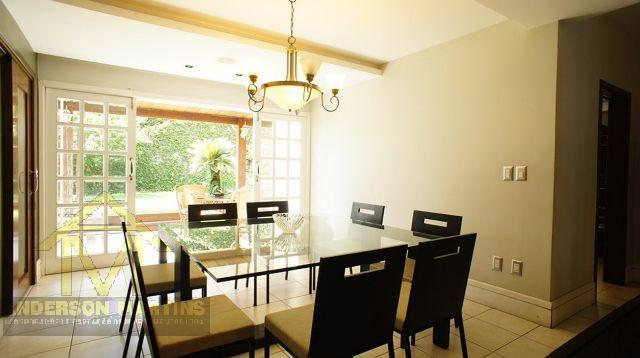 Casa à venda com 5 dormitórios em Fradinhos, Vitória cod:4934 - Foto 8
