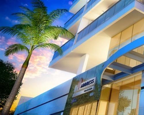 Apartamento à venda com 2 dormitórios em Praia do canto, Vitória cod:3405 - Foto 17