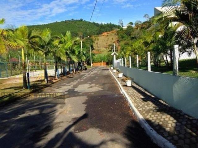 Casa à venda com 3 dormitórios em Paraju, Domingos martins cod:7454 - Foto 3