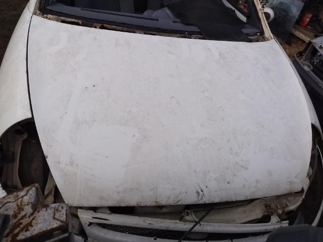 Ford Ka 1.0 Endura 1998 Sucata Em Peças e Acessorios - Foto 4