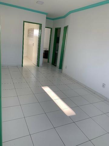 Apartamento com 2/4 no Centro Feira de Santana - Foto 2