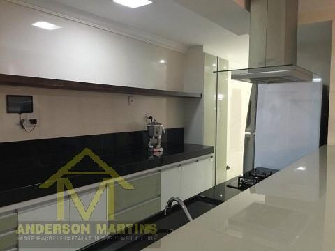 Casa à venda com 3 dormitórios em Jardim camburi, Vitória cod:6909 - Foto 10