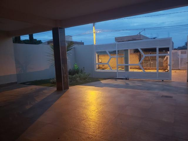 Oportunidade!Simplesmente na melhor localização da Vicente Pires!!! - Foto 5