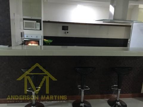 Casa à venda com 3 dormitórios em Jardim camburi, Vitória cod:6909 - Foto 8