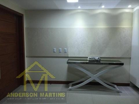 Casa à venda com 3 dormitórios em Jardim camburi, Vitória cod:6909 - Foto 5
