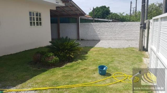 Casa para Venda em Imbituba, ALTO ARROIO, 2 dormitórios, 1 banheiro, 5 vagas - Foto 19