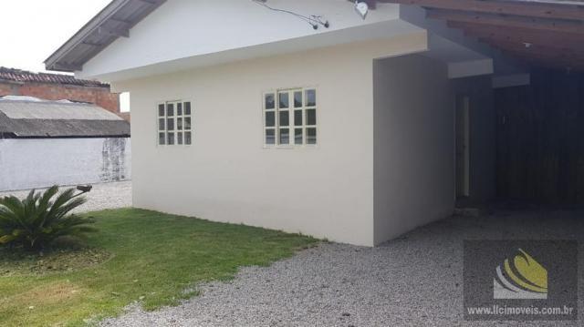 Casa para Venda em Imbituba, ALTO ARROIO, 2 dormitórios, 1 banheiro, 5 vagas - Foto 9