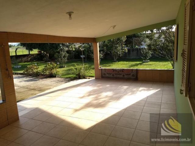 Casa para Venda em Imbituba, ALTO ARROIO, 3 dormitórios, 2 banheiros, 2 vagas - Foto 20