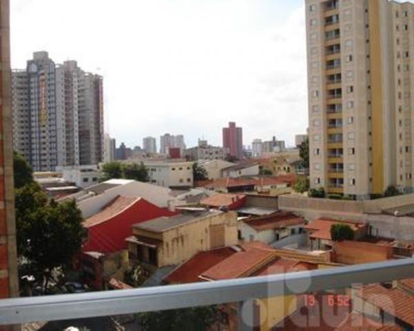 Vila gilda - apartamento com 86m2 - vila gilda - excelente localização - toda infraestrutu - Foto 2