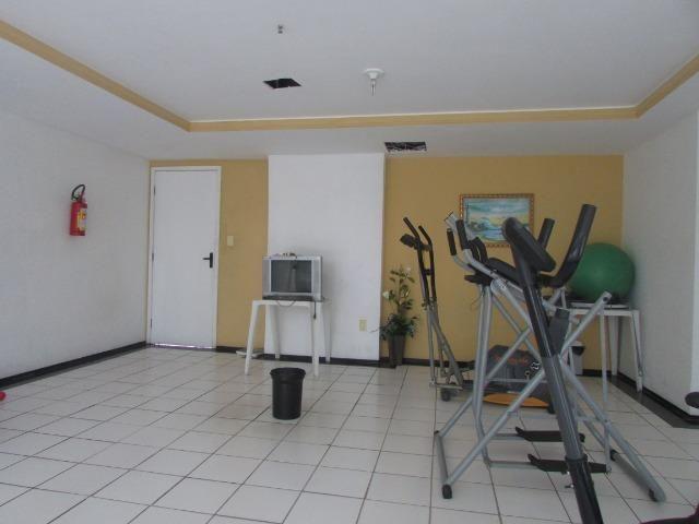 Apartamento Novo - AA 247 - Foto 6