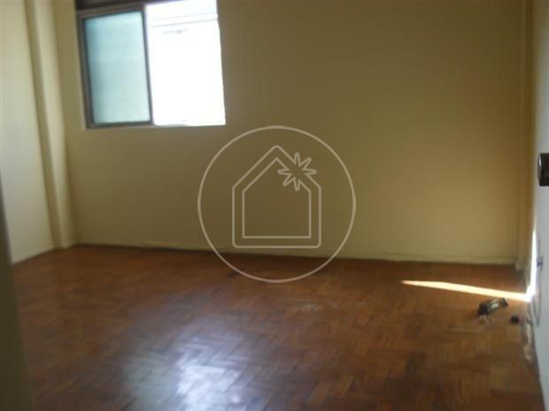 Apartamento à venda com 2 dormitórios em Cachambi, Rio de janeiro cod:841929 - Foto 2