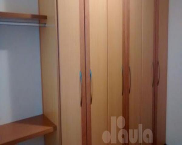 Vila gilda - apartamento com 86m2 - vila gilda - excelente localização - toda infraestrutu - Foto 5