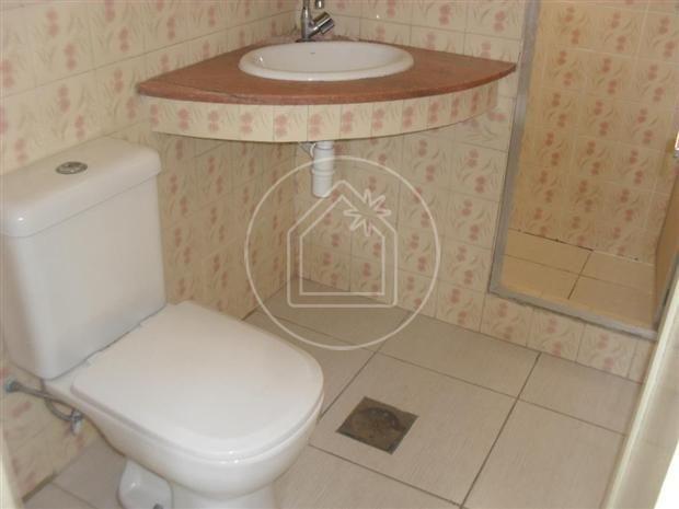 Apartamento à venda com 2 dormitórios em Cachambi, Rio de janeiro cod:841929 - Foto 11